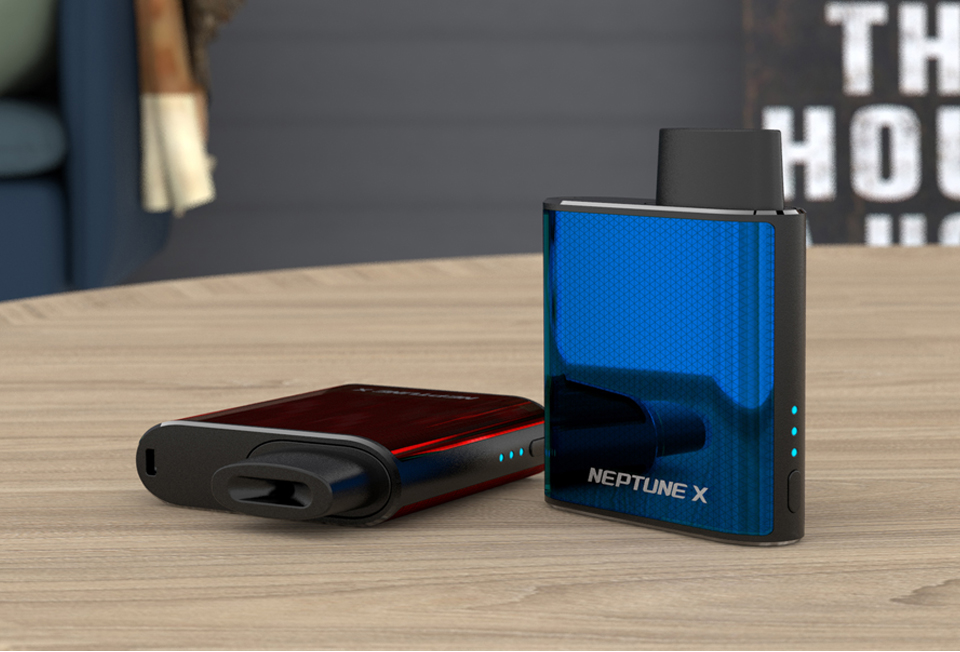 https://www.elegomall.com/image/blog/20200506/IJOY-Neptune-X-Kit_01_tI6fT.jpeg