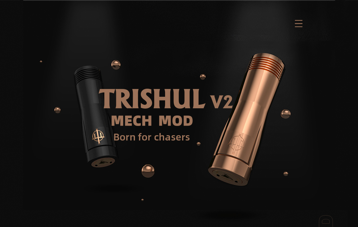 hellvape-trishul-v2-mech-mod_xTP4H.jpeg