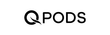 QPODS