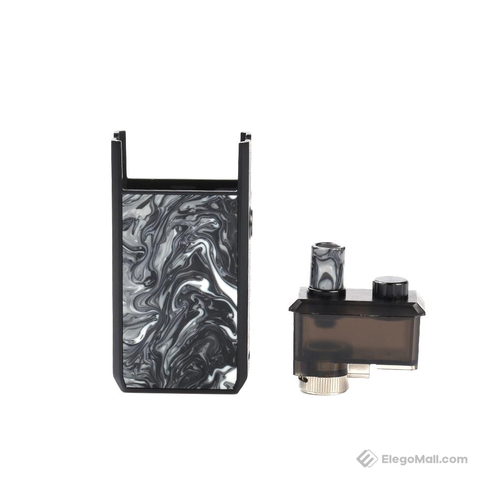 HorizonTech Magico Pod Kit