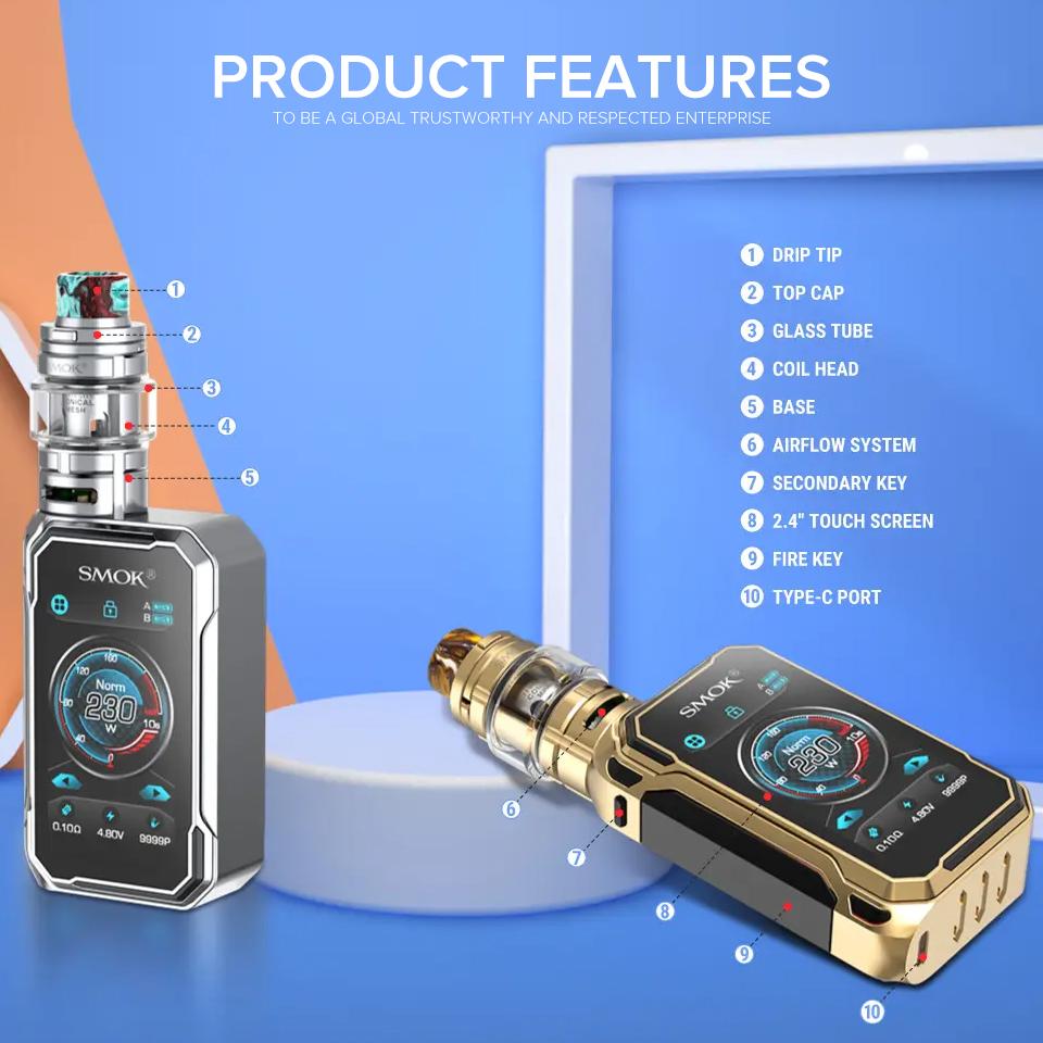 SMOK-G-PRIV-3-Box-Kit-1(5)_H5lk0.jpeg
