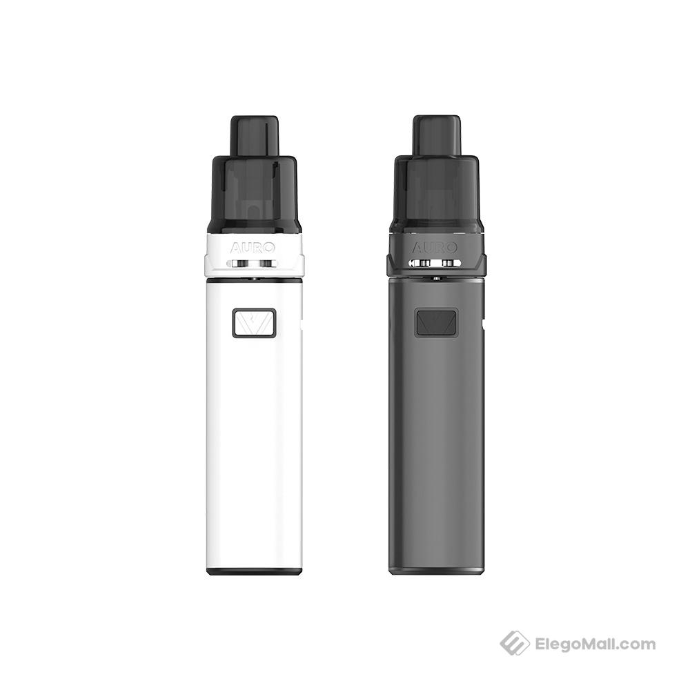 KangerTech Auro Pen Kit