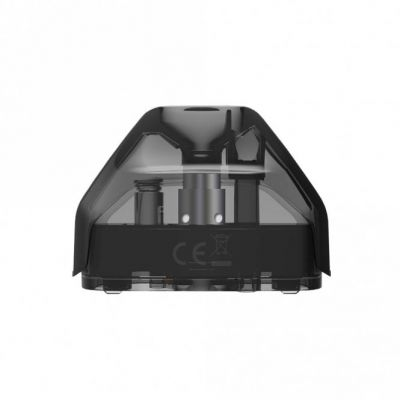Aspire AVP Cartridge 3.5ml