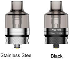 VOOPOO PnP Pod Tank 4.5ml/2ml