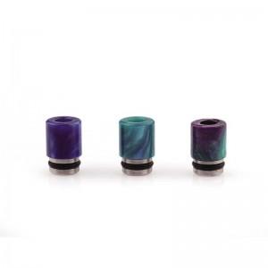 Aleader Resin Drip Tip AS104 510 Drip Tip