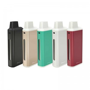 Eleaf iCare Quick Starter Kit Tiny Type - 1.8ml & 650mah