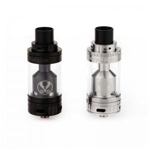 [Sale] Vaporesso Gemini Mega RTA Atomizer-4.5ml