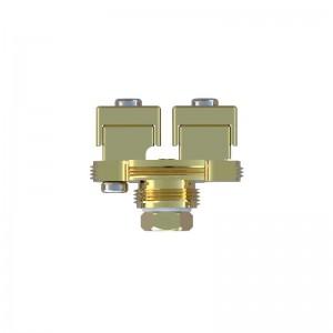 IJOY COMBO Interchangeable Deck IMC-2 Deck (1pc/pack)