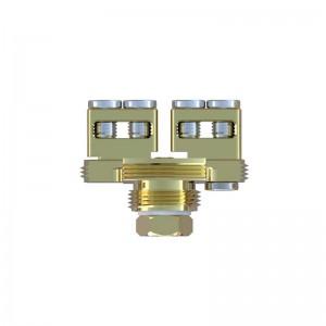 IJOY COMBO Interchangeable Deck IMC-5 Deck (1pc/pack)