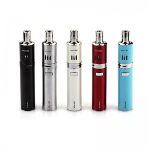 [Sale] Joyetech eGo ONE Starter Kit - 1.8ml & 1100mAh