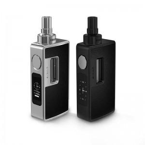 [Sale] Joyetech eVic AIO 75W TC Kit - 3.5ml