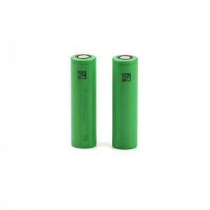 Sony VTC4 18650 Battery (Order Separately) (1pc)