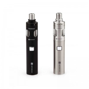 Vaporesso Guardian One Express Kit with Leak Free Design - 1400mah & 2ml