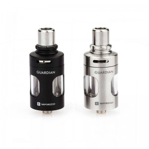 Vaporesso Guardian cCELL Ceramic Tank with The Leak Free Design