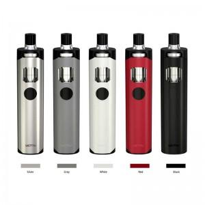 [Sale] Wismec Motiv Starter Kit - 2.0ml & 2200mah