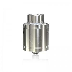 [Sale] Wismec Neutron RDA Rebuildable Tank Atomizer Designed By Jaybo
