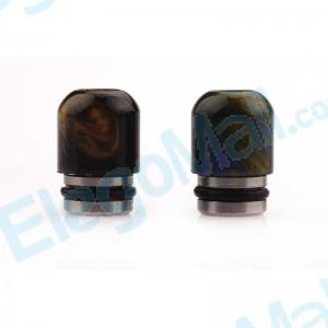 Aleader Resin Drip Tip AS109 510 Drip Tip