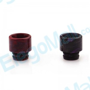 Aleader Resin Drip Tip AS115 510 Drip Tip