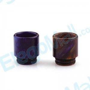 Aleader Resin Drip Tip AS116 TFV8 Drip Tip