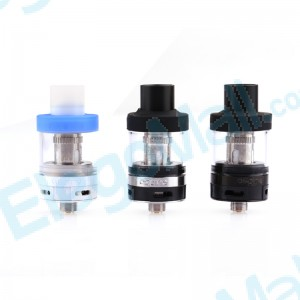 Aspire Atlantis EVO Extended Tank - 4.0ml