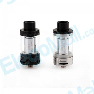 Aspire Cleito 120 Tank Atomizer - 4.0ml
