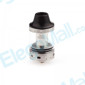 CoilART Toruk Mini Tank 22mm Atomizer - 2.0ml