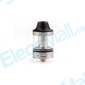 CoilART Toruk Tank 24mm Atomizer - 4.0ml