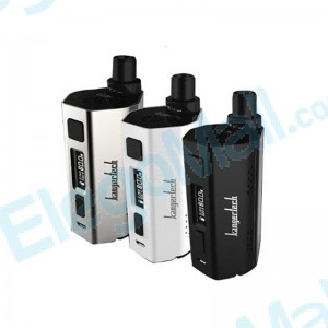 Kanger CUPTI 2 All In One Starter Kit - 5.0ml
