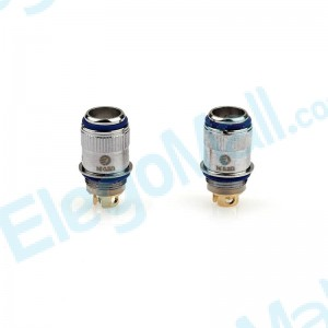 Joyetech eGo One CL Nickel 200 Coil (5pcs)