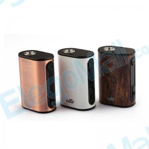 Eleaf iStick Power Nano 40W TC Mod - 1100mah