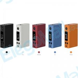 [Sale] Joyetech eVic VTC Dual 75W/150W TC Mod