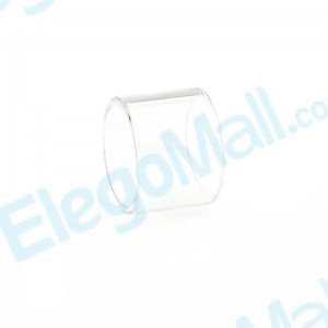 SMOK TFV4 Mini Replacement Glass Tube (3pcs/pack)