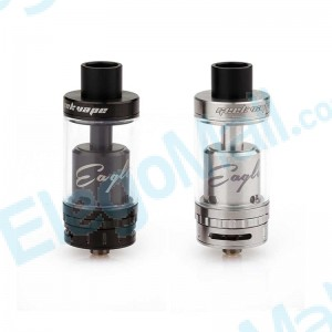 GeekVape Eagle Standard Tank with HBC - 6.2ml