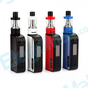 Innokin Cool Fire IV 100W TC Full Kit - 3.0ml & 3300mah