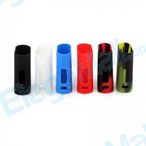 Eleaf iStick Pico Silicone Rubber Skin