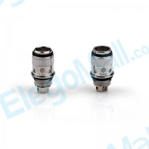 Joyetech eGo ONE CL Coils for eGo One Atomizer / eGrip OLED CL Kit (5pcs)