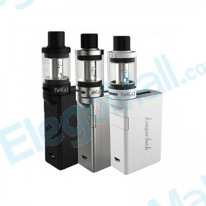 Kanger KONE Starter Kit - 3.5ml & 3000mah