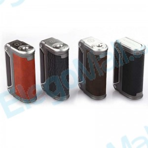 Lost Vape Therion DNA133 Mod