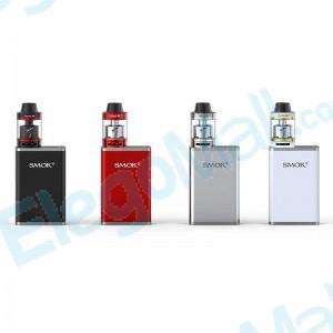 SMOK Micro One 150W TC Kit - 4.0ml & 1900mah