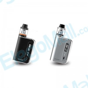 SMOK OSUB 80W TC Plus Starter Kit - 3.5ml & 3300mah
