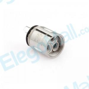 SMOK TFV8 V8-T6 Sextuple Coil (3pcs)