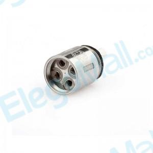 SMOK TFV8 V8-T8 Octuple Coil (3pcs)