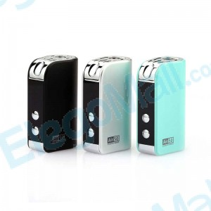 SMOKJOY Air 1200mah 50W TC Mod