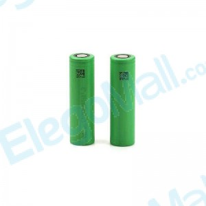 Sony VTC4 18650 Battery (Only available for RU) (1pc)