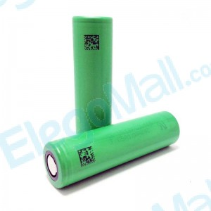 Sony VTC5 18650 Battery (Only available for RU) (1pc)