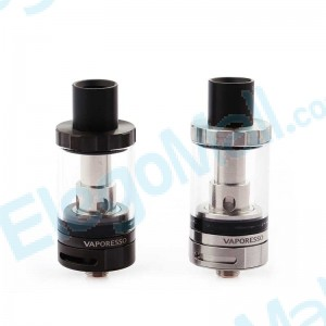Vaporesso Estoc Tank Mega with EUC Coil - 4.0ml