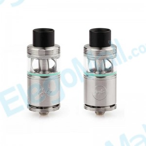 Wismec Cylin RTA Tank Atomizer Designed by Jaybo - 3.5ml