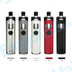 Wismec Motiv Starter Kit - 2.0ml & 2200mah
