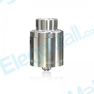 Wismec Neutron RDA Rebuildable Tank Atomizer Designed By Jaybo