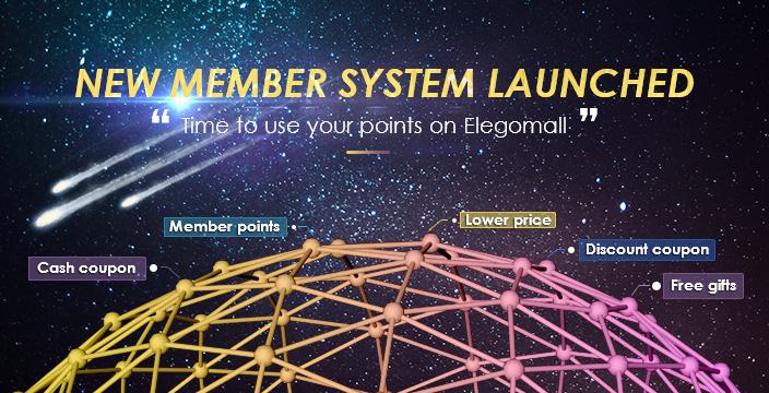 new-member-system
